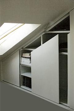 tischlerei vogt schreinerei recklinghausen dortmund. Black Bedroom Furniture Sets. Home Design Ideas