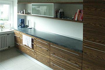 tischlerei vogt schreinerei recklinghausen dortmund duisburg bochum essen. Black Bedroom Furniture Sets. Home Design Ideas